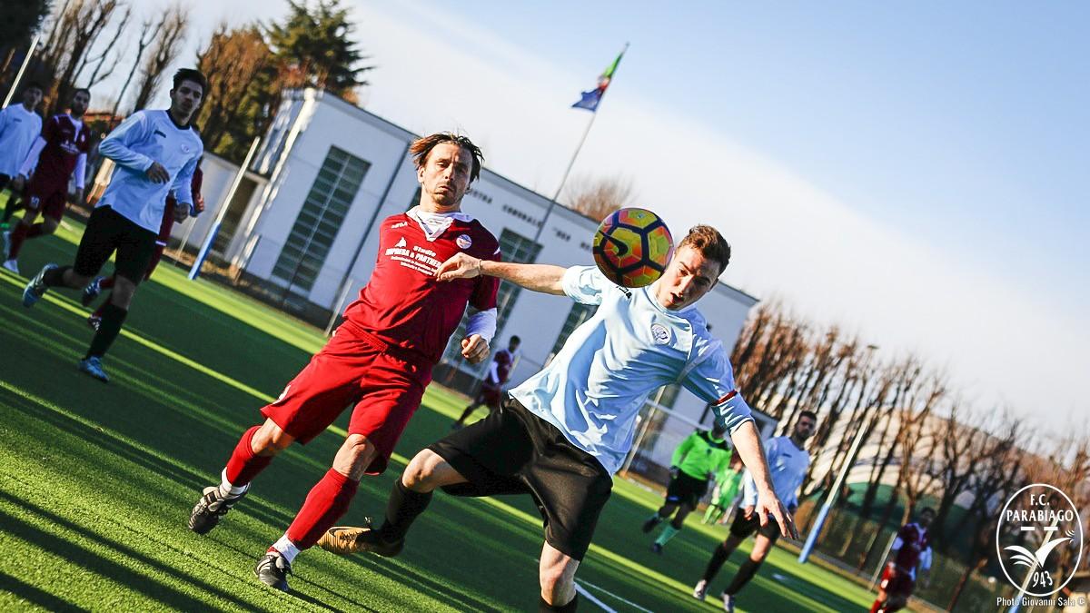 parabiago-calcio-prima-squadra-campionato-santo-stefano-ticino_39