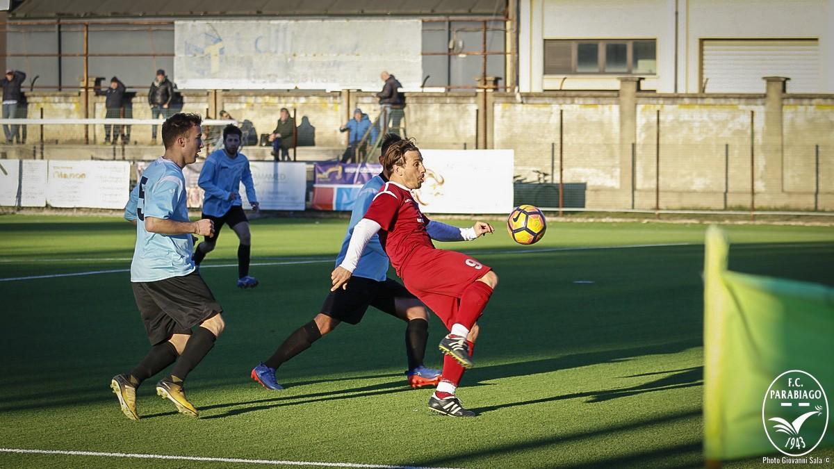 parabiago-calcio-prima-squadra-campionato-santo-stefano-ticino_40