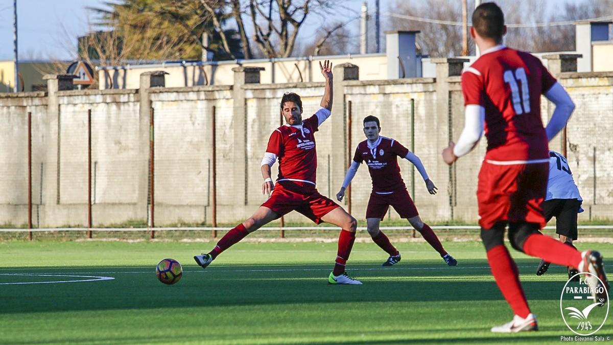 parabiago-calcio-prima-squadra-campionato-santo-stefano-ticino_41