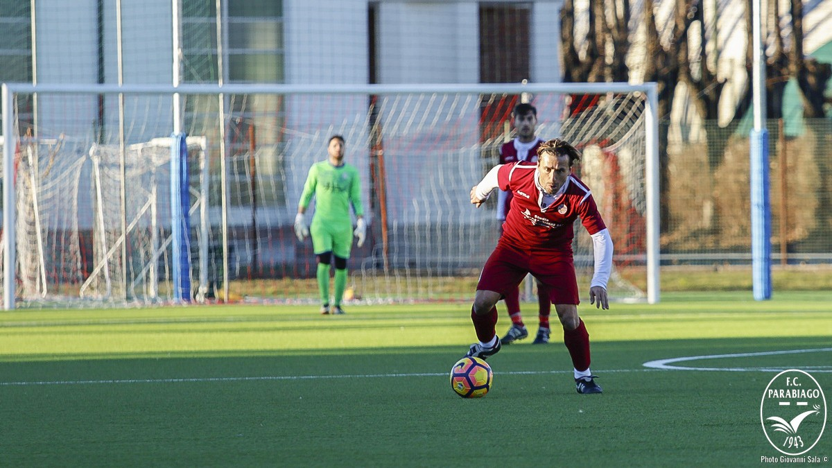 parabiago-calcio-prima-squadra-campionato-santo-stefano-ticino_43