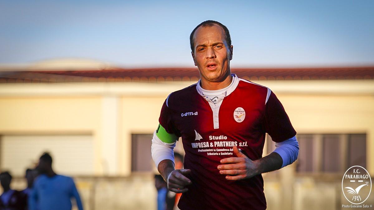parabiago-calcio-prima-squadra-campionato-santo-stefano-ticino_44