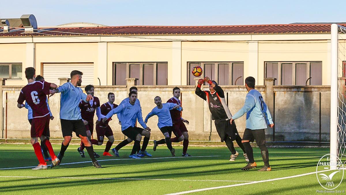 parabiago-calcio-prima-squadra-campionato-santo-stefano-ticino_45