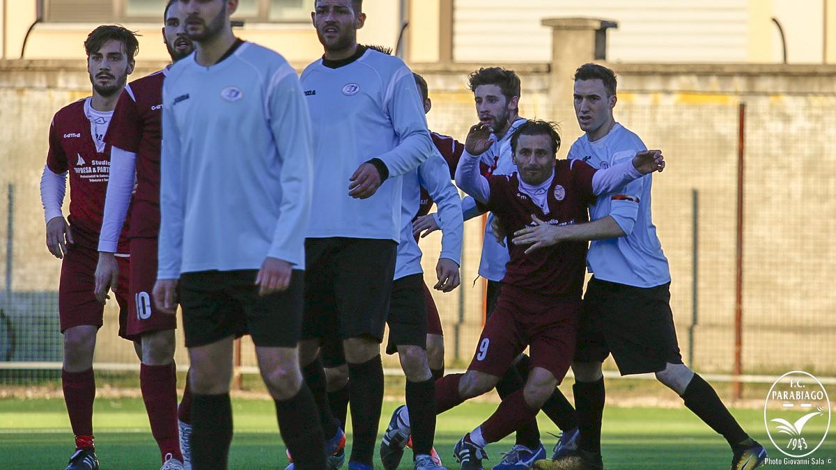 parabiago-calcio-prima-squadra-campionato-santo-stefano-ticino_46