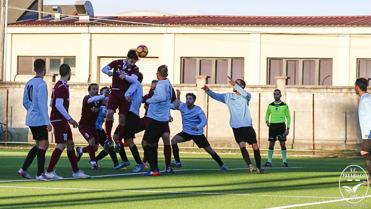 parabiago-calcio-prima-squadra-campionato-santo-stefano-ticino_47
