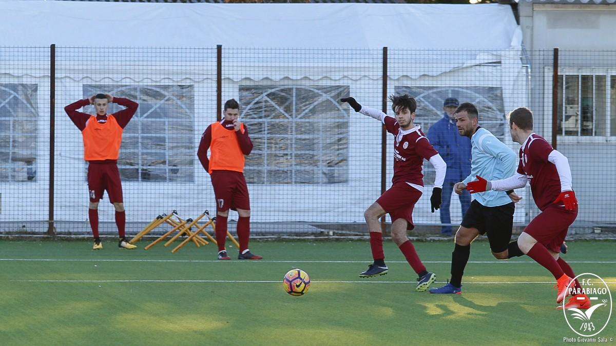 parabiago-calcio-prima-squadra-campionato-santo-stefano-ticino_48
