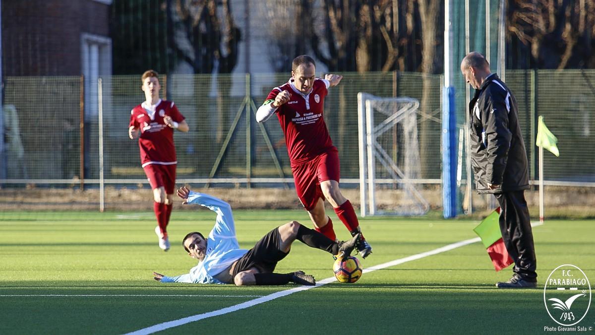 parabiago-calcio-prima-squadra-campionato-santo-stefano-ticino_51