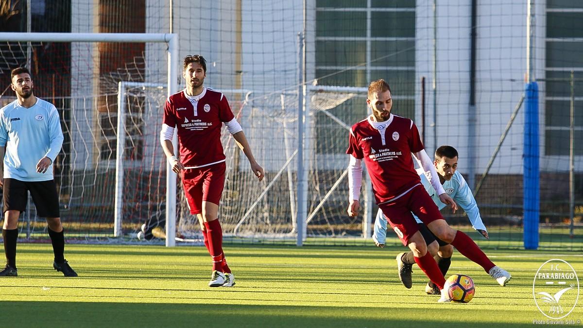 parabiago-calcio-prima-squadra-campionato-santo-stefano-ticino_52