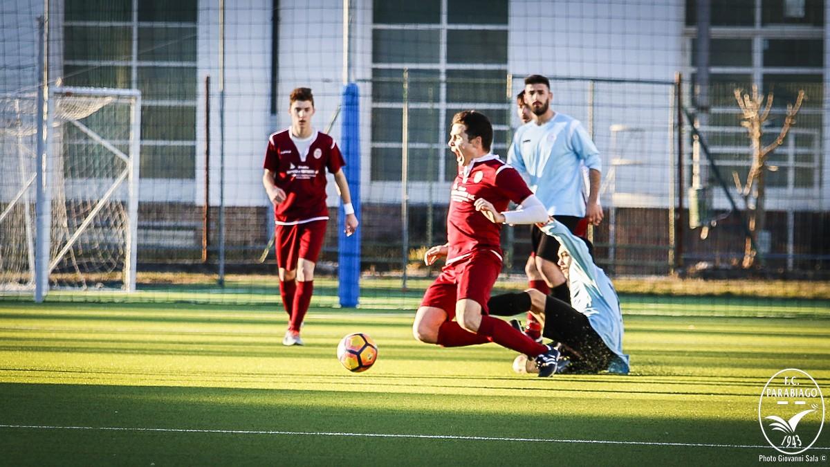 parabiago-calcio-prima-squadra-campionato-santo-stefano-ticino_54