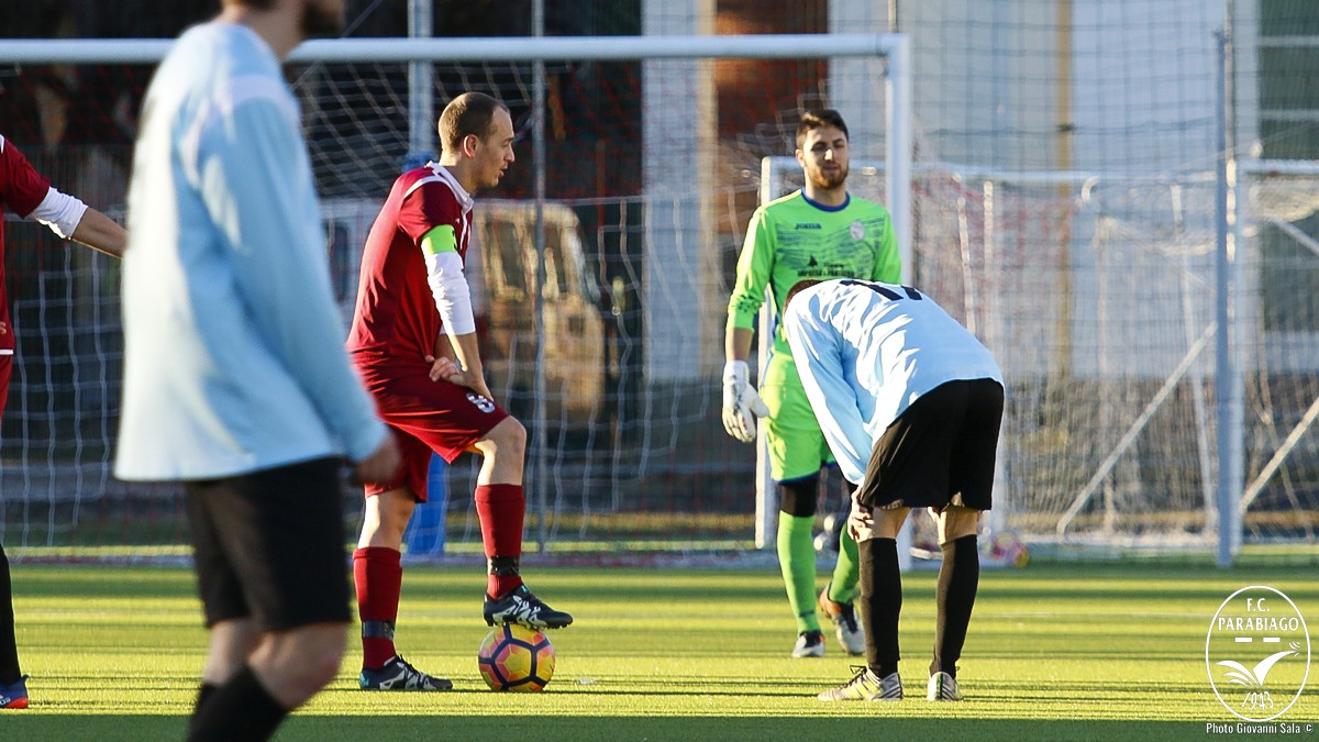 parabiago-calcio-prima-squadra-campionato-santo-stefano-ticino_55