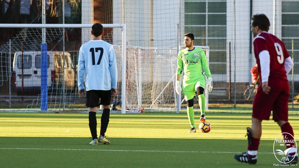 parabiago-calcio-prima-squadra-campionato-santo-stefano-ticino_56