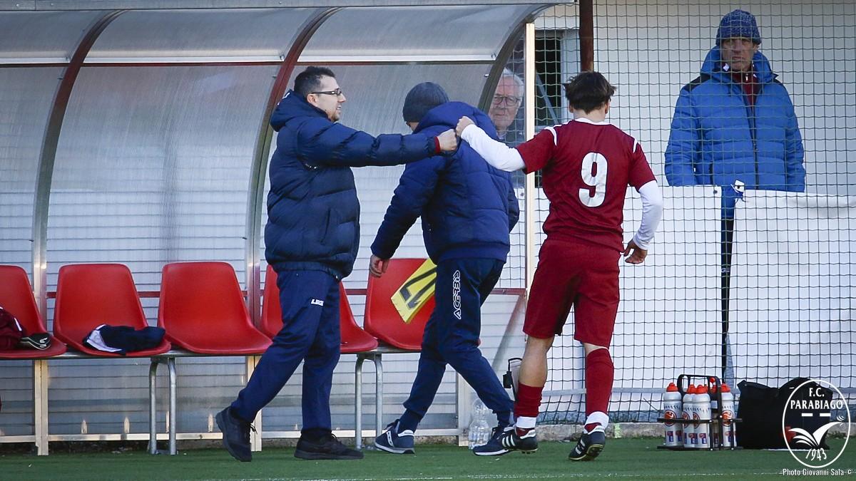 parabiago-calcio-prima-squadra-campionato-santo-stefano-ticino_57
