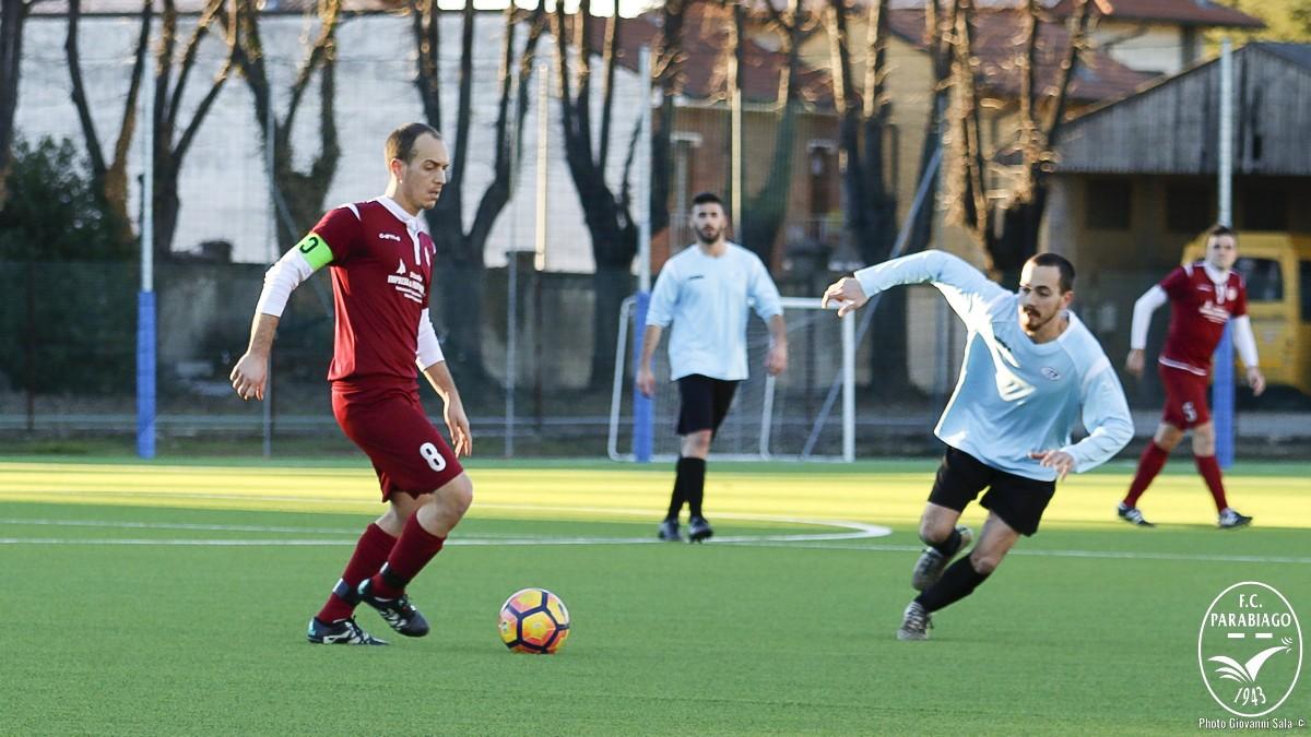 parabiago-calcio-prima-squadra-campionato-santo-stefano-ticino_58