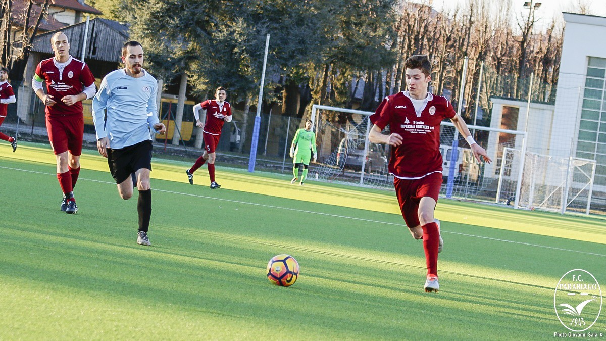 parabiago-calcio-prima-squadra-campionato-santo-stefano-ticino_59
