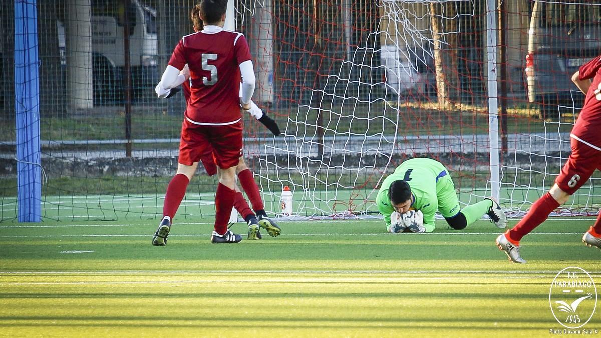 parabiago-calcio-prima-squadra-campionato-santo-stefano-ticino_60