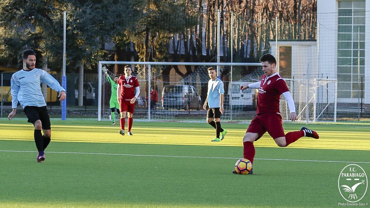 parabiago-calcio-prima-squadra-campionato-santo-stefano-ticino_61