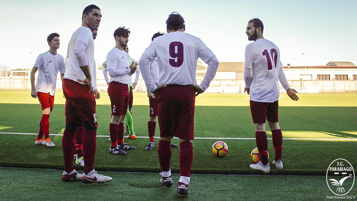 parabiago-calcio-prima-squadra-campionato-santo-stefano-ticino_62