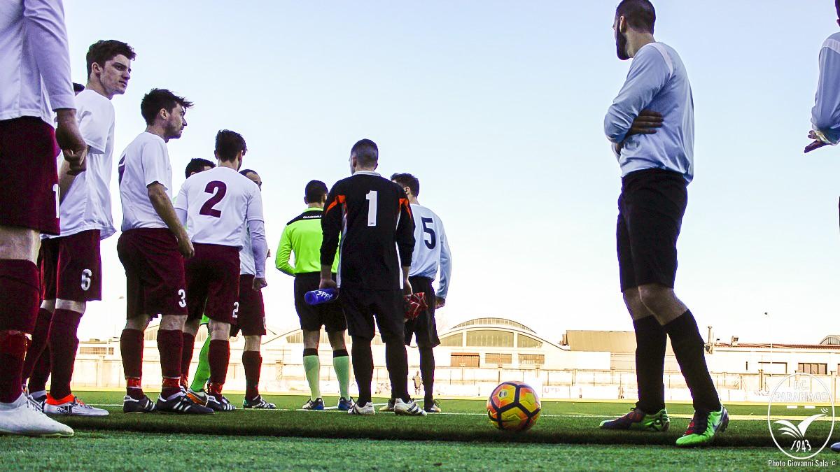 parabiago-calcio-prima-squadra-campionato-santo-stefano-ticino_63