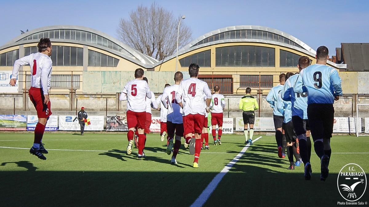 parabiago-calcio-prima-squadra-campionato-santo-stefano-ticino_64