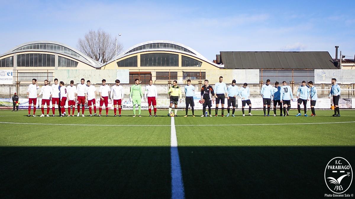 parabiago-calcio-prima-squadra-campionato-santo-stefano-ticino_65