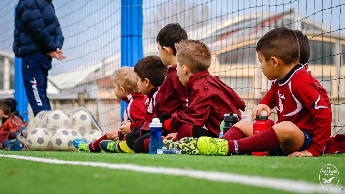 parabiago-calcio-piccoli-amici-2012-vs-san-vittore-olona_00001