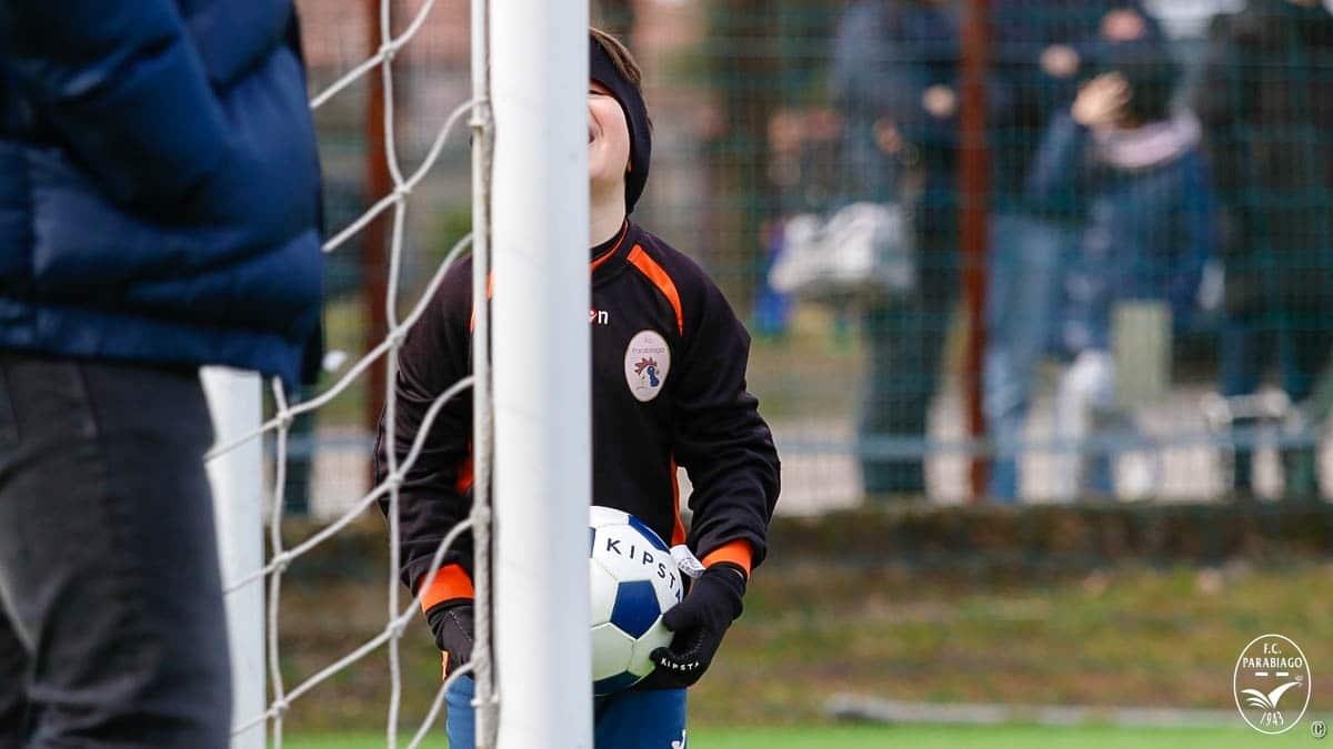 parabiago-calcio-piccoli-amici-2012-vs-san-vittore-olona_00003