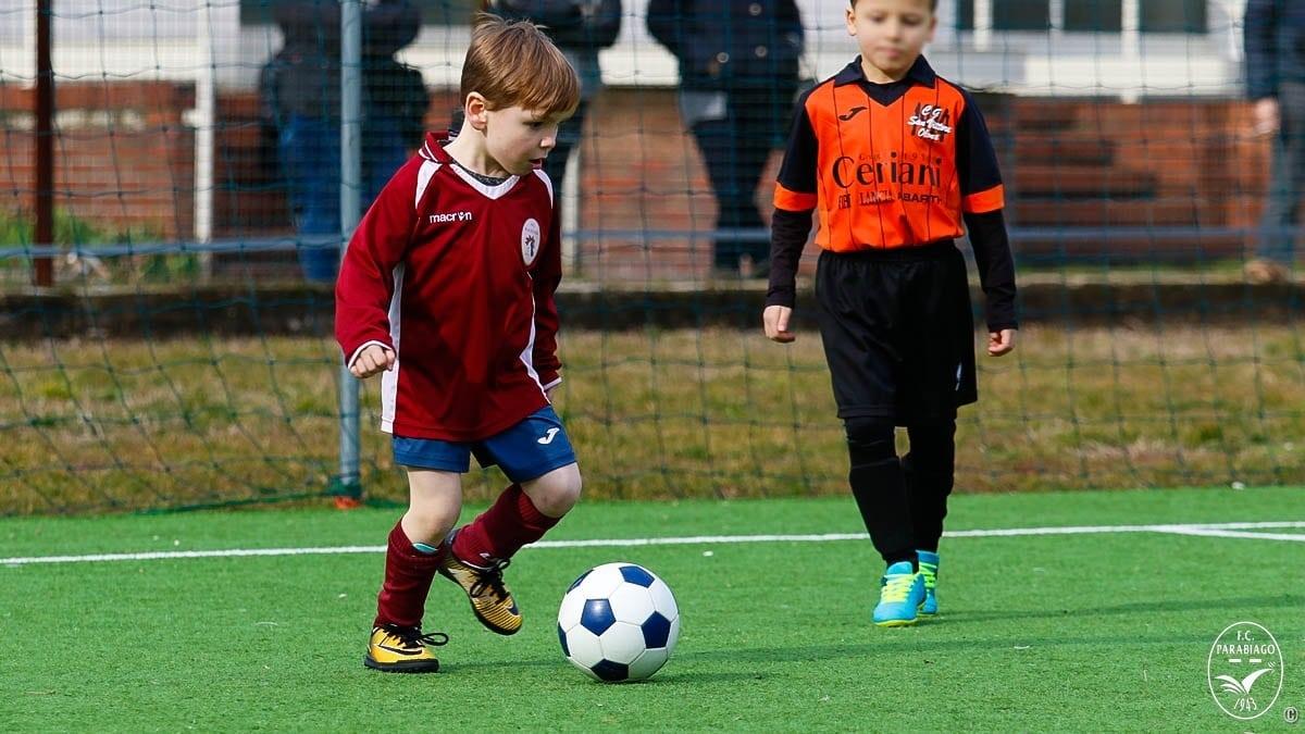 parabiago-calcio-piccoli-amici-2012-vs-san-vittore-olona_00004
