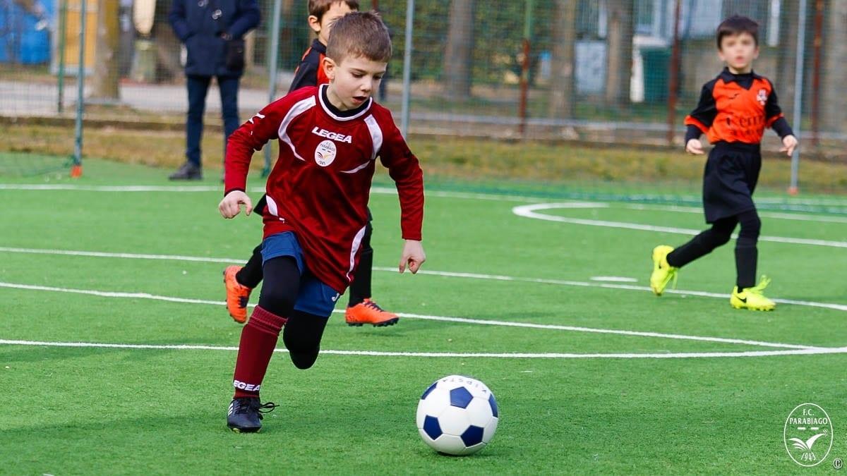 parabiago-calcio-piccoli-amici-2012-vs-san-vittore-olona_00005
