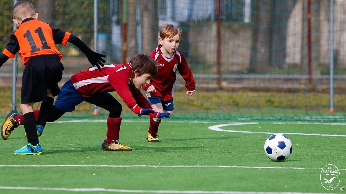 parabiago-calcio-piccoli-amici-2012-vs-san-vittore-olona_00006