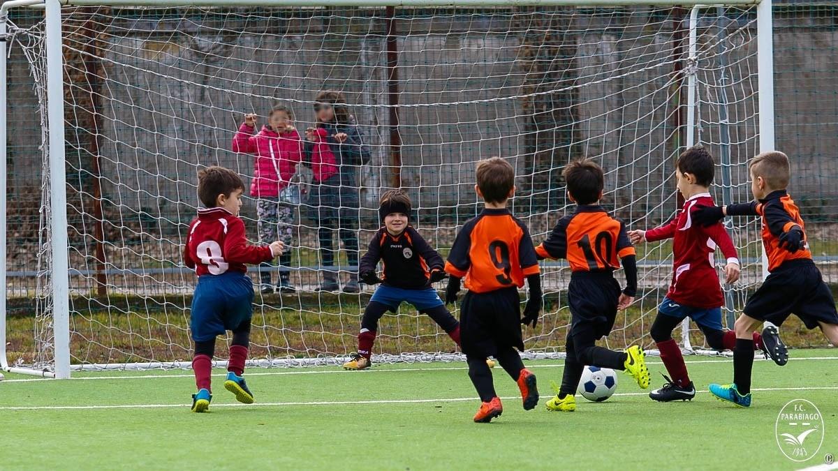 parabiago-calcio-piccoli-amici-2012-vs-san-vittore-olona_00007