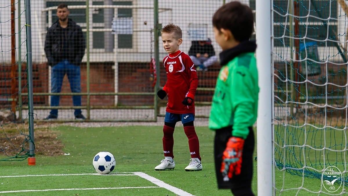 parabiago-calcio-piccoli-amici-2012-vs-san-vittore-olona_00008