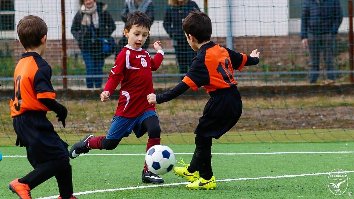 parabiago-calcio-piccoli-amici-2012-vs-san-vittore-olona_00009