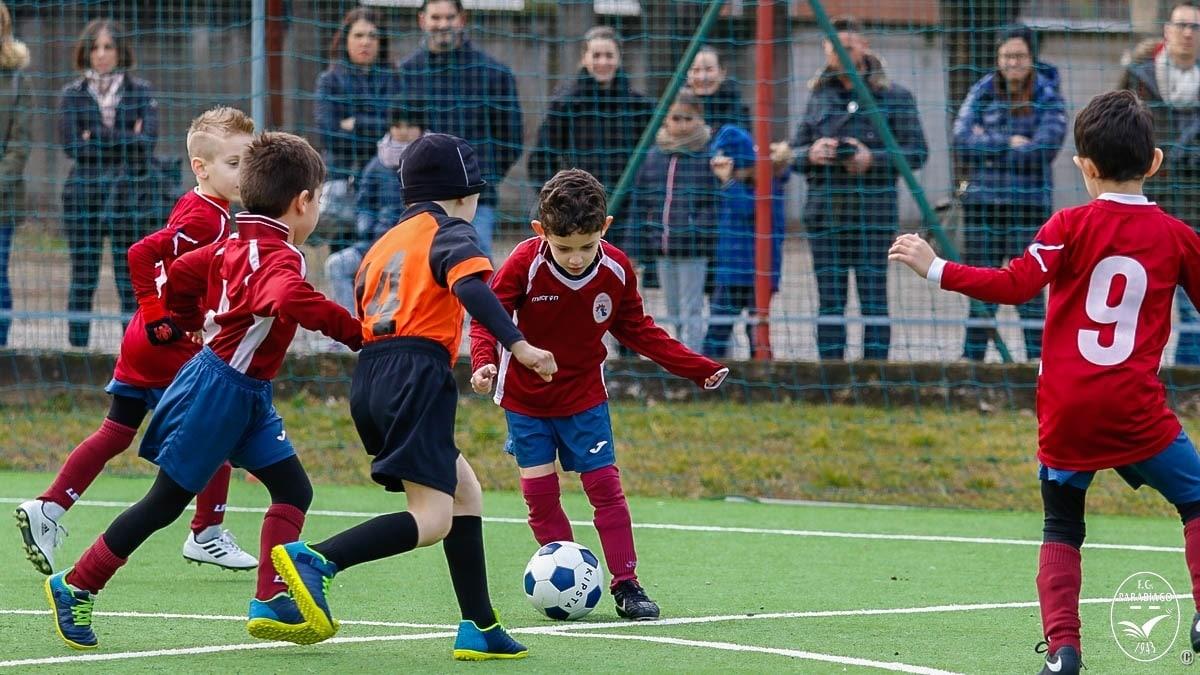 parabiago-calcio-piccoli-amici-2012-vs-san-vittore-olona_00010