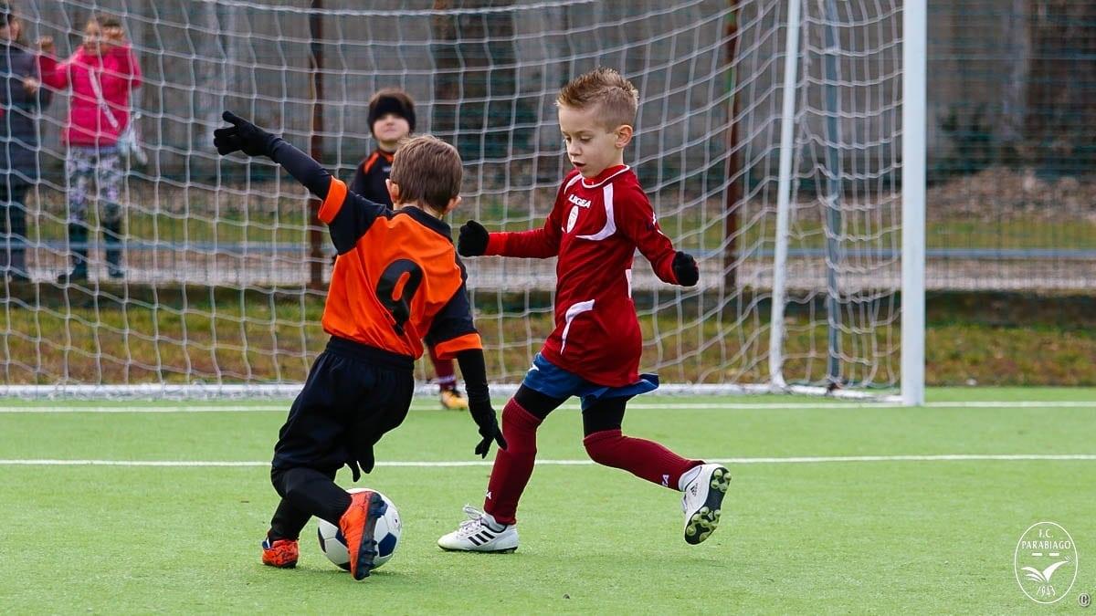 parabiago-calcio-piccoli-amici-2012-vs-san-vittore-olona_00011