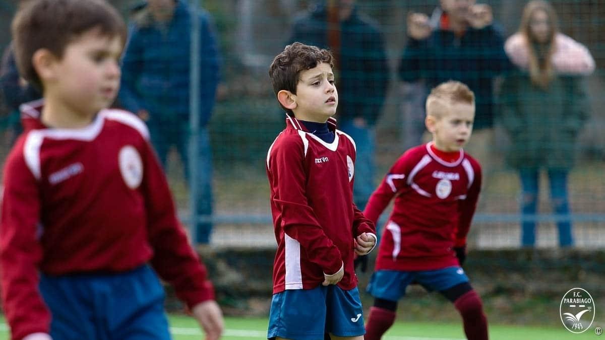 parabiago-calcio-piccoli-amici-2012-vs-san-vittore-olona_00012