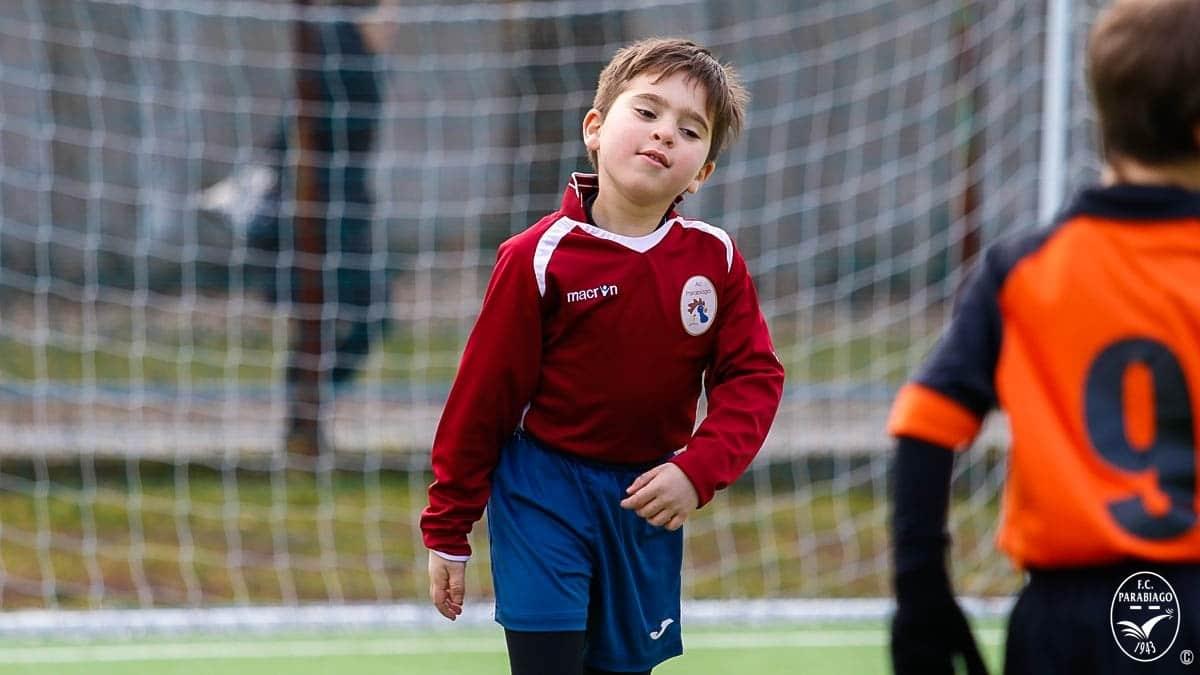 parabiago-calcio-piccoli-amici-2012-vs-san-vittore-olona_00013