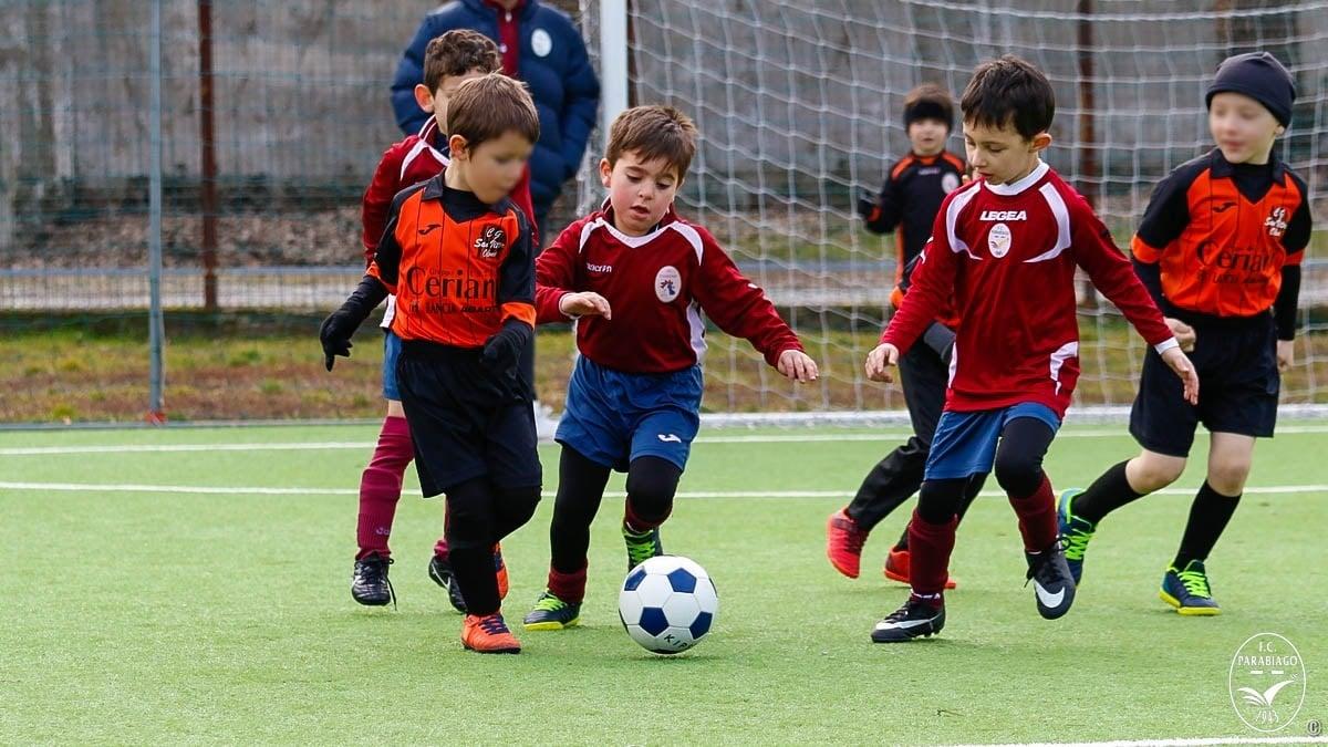 parabiago-calcio-piccoli-amici-2012-vs-san-vittore-olona_00014