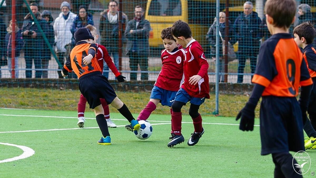 parabiago-calcio-piccoli-amici-2012-vs-san-vittore-olona_00015