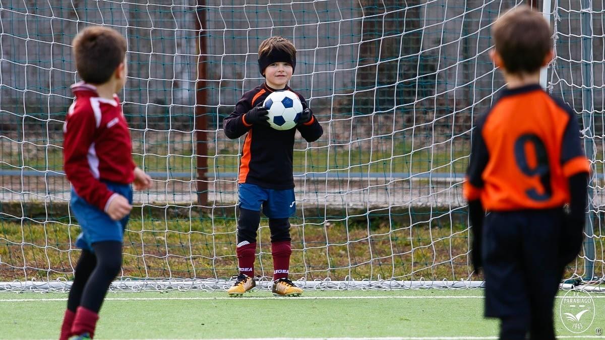 parabiago-calcio-piccoli-amici-2012-vs-san-vittore-olona_00016