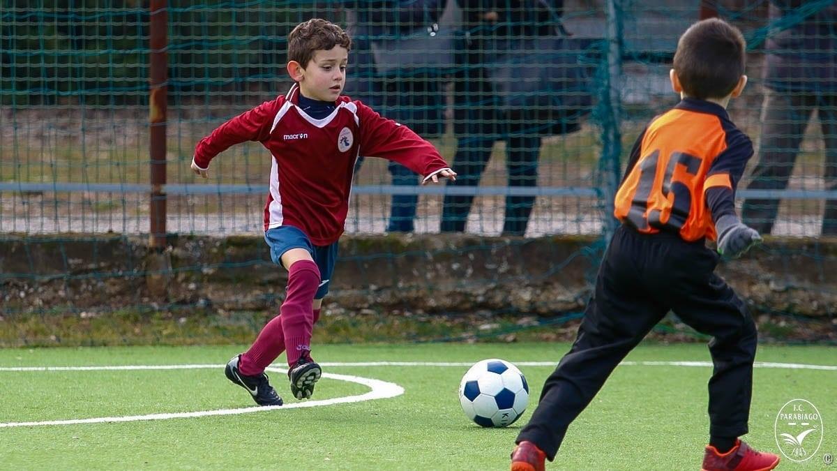 parabiago-calcio-piccoli-amici-2012-vs-san-vittore-olona_00017