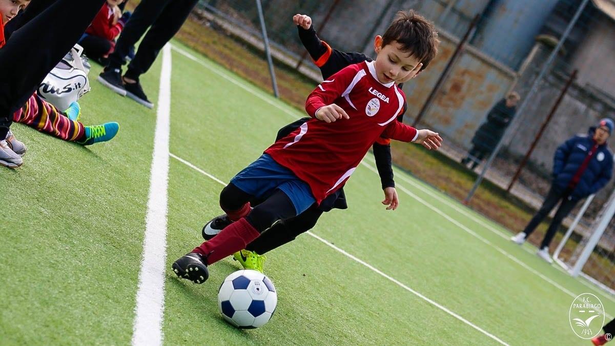 parabiago-calcio-piccoli-amici-2012-vs-san-vittore-olona_00018