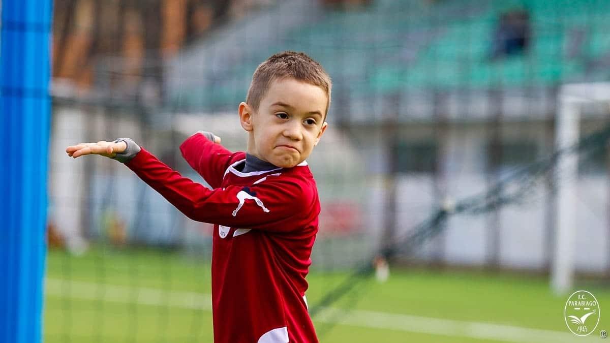 parabiago-calcio-piccoli-amici-2012-vs-san-vittore-olona_00019