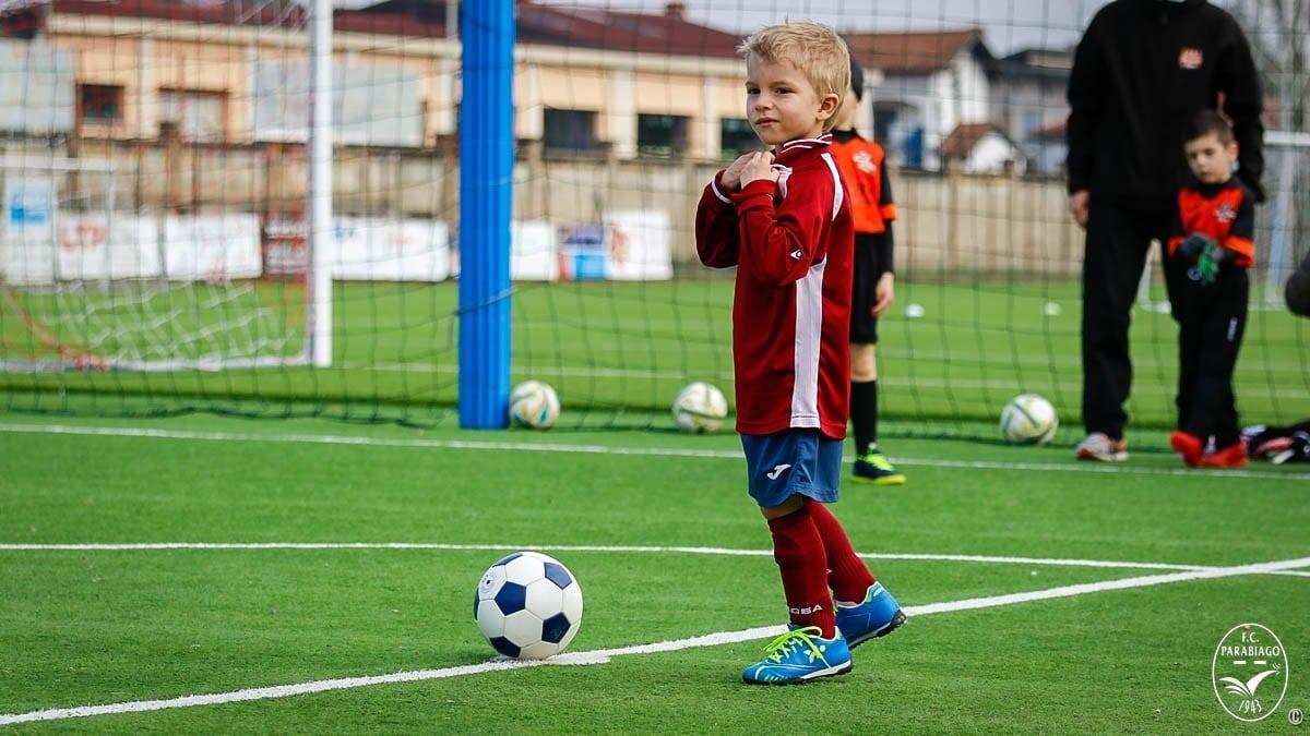 parabiago-calcio-piccoli-amici-2012-vs-san-vittore-olona_00020