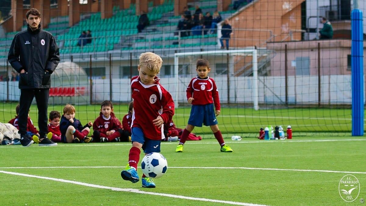 parabiago-calcio-piccoli-amici-2012-vs-san-vittore-olona_00021