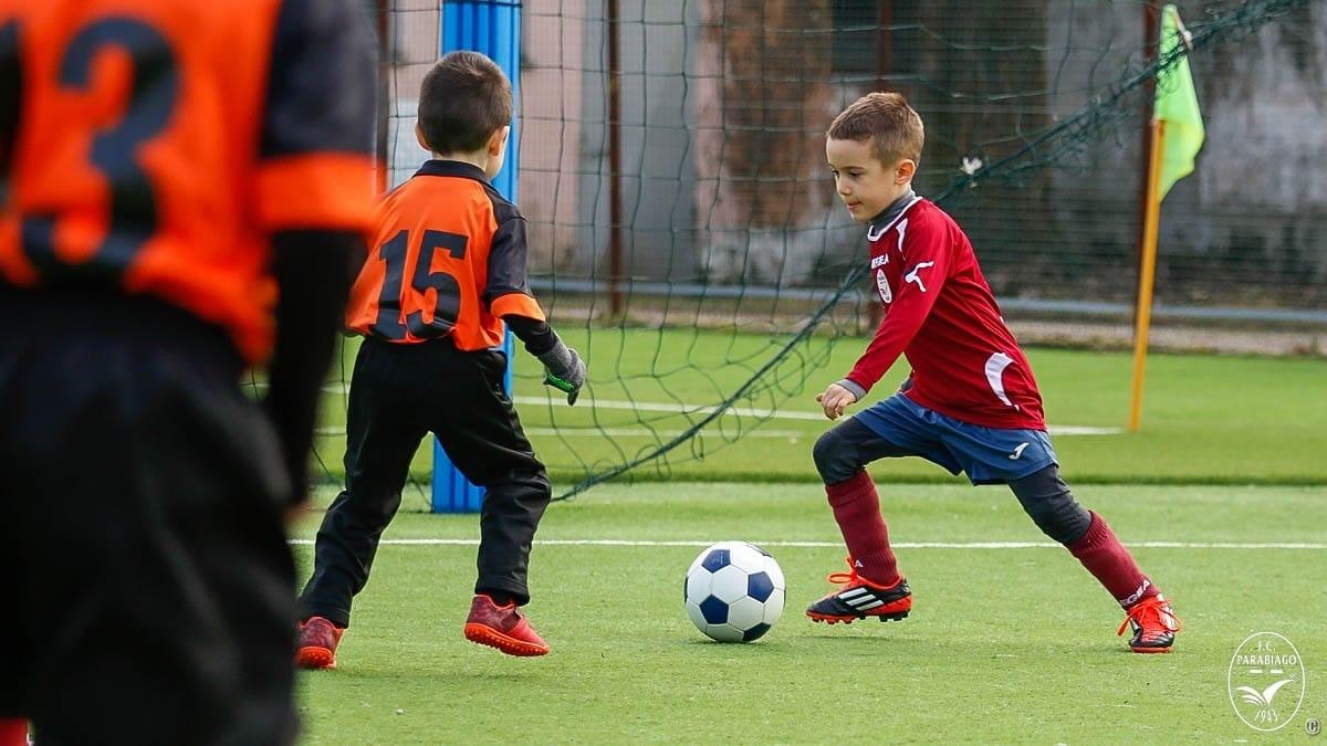 parabiago-calcio-piccoli-amici-2012-vs-san-vittore-olona_00022
