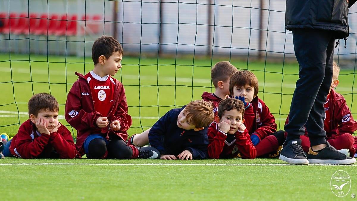 parabiago-calcio-piccoli-amici-2012-vs-san-vittore-olona_00023