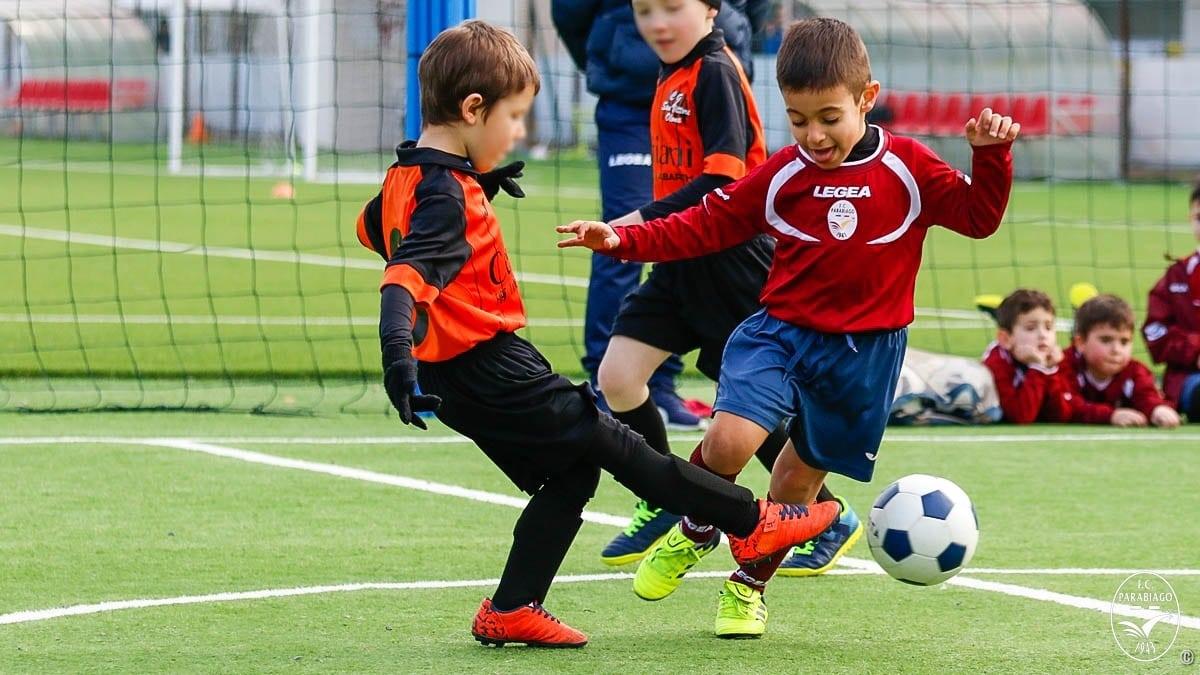 parabiago-calcio-piccoli-amici-2012-vs-san-vittore-olona_00024