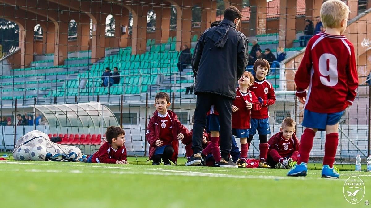 parabiago-calcio-piccoli-amici-2012-vs-san-vittore-olona_00025