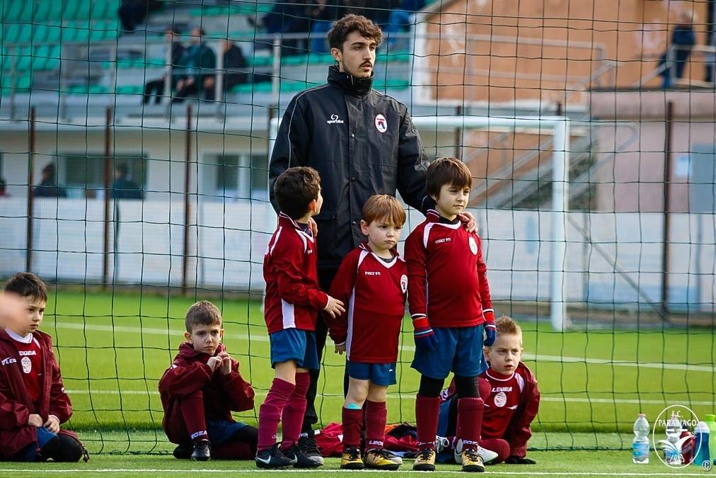 parabiago-calcio-piccoli-amici-2012-vs-san-vittore-olona_00026