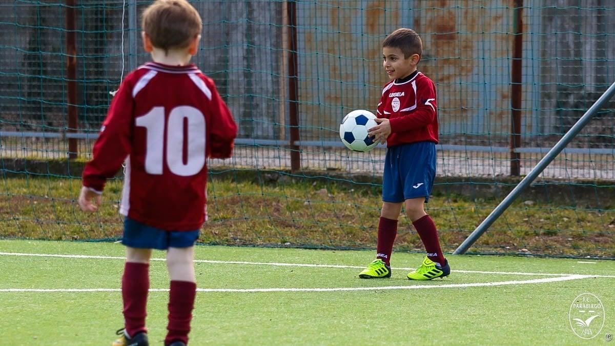 parabiago-calcio-piccoli-amici-2012-vs-san-vittore-olona_00027