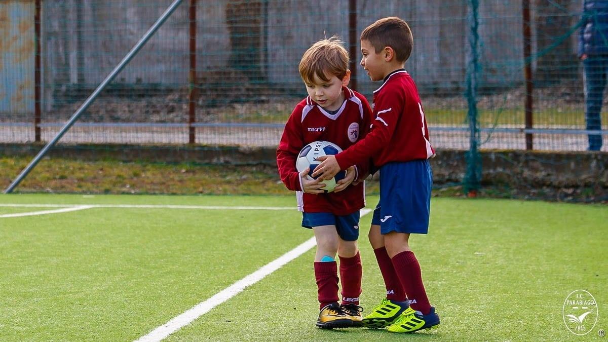 parabiago-calcio-piccoli-amici-2012-vs-san-vittore-olona_00028